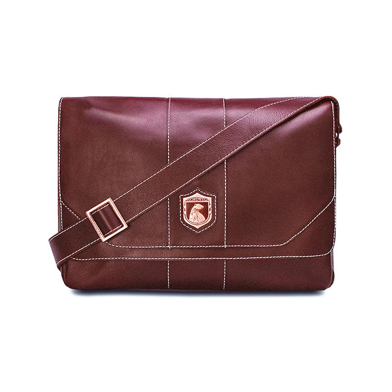 Bolsa Executiva Feminina De Rodinha : Bolsa masculina de couro para notebook nordweg city nw